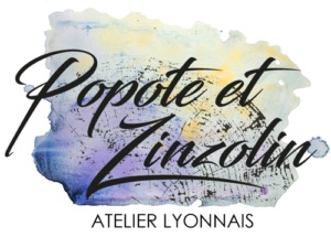 Atelier Popote et Zinzolin