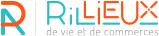 logo-menu-ville-de-Rillieux