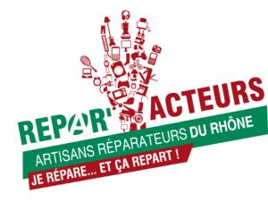 Logo_reparacteur du rhone